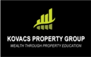 Kovacs Property Group